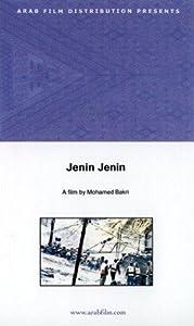 Los mejores sitios web de descarga de películas. Jenin, Jenin by Mohammad Bakri Israel, Palestine  [4K] [mts] [720x400] (2003)