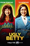 Ugly Betty Stars Join Forces With United Nations