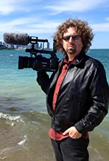 Joel Gilbert New Picture - Celebrity Forum, News, Rumors, Gossip