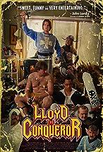 Primary image for Lloyd the Conqueror