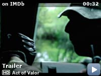 Act of Valor (2012) - IMDb