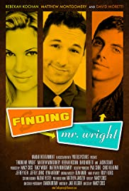 Finding Mr. Wright (2011) Poster - Movie Forum, Cast, Reviews