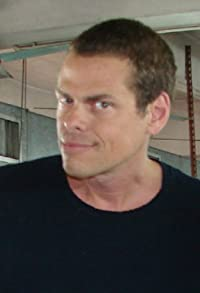 Primary photo for Vince Offer