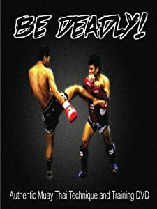 Site to download short movies BeDeadly: Muay Thai [2160p]