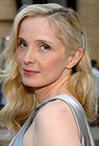 Primary photo for Julie Delpy
