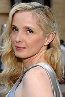 Julie Delpy body