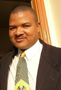 Sanelle Sibanda Picture