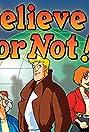 Ripley's Believe It or Not (1998) Poster