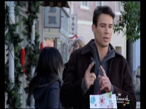 Hallmark Channel's 'Santa Switch' - Clip