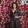 Tatiana Maslany at an event for The 72nd Annual Tony Awards (2018)