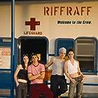 RiffRaff (2009)