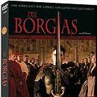 Los Borgia (2006)