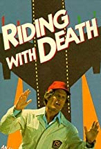 Primary image for Riding with Death