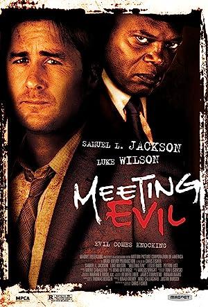 Permalink to Movie Meeting Evil (2012)