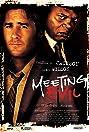 Meeting Evil (2012) Poster
