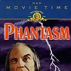 Angus Scrimm in Phantasm (1979)