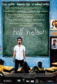 Primary photo for Half Nelson