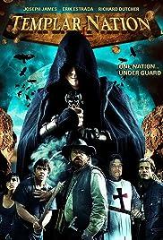 Templar Nation (2013) 720p