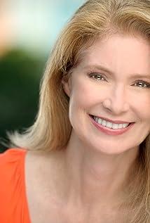 Catherine Cobb Ryan Picture