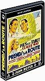 Prends la route (1936) Poster