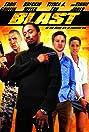 Blast (2004) Poster