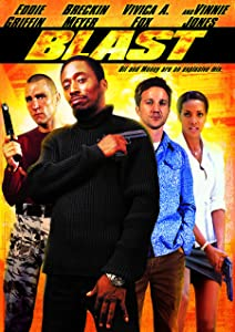 Blast full movie 720p download
