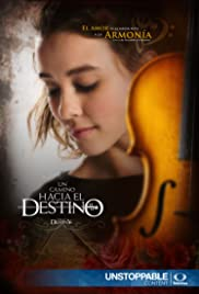 Road to Destiny Poster