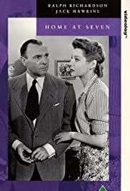 Murder on Monday(1952) Poster - Movie Forum, Cast, Reviews