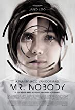 Primary image for Mr. Nobody