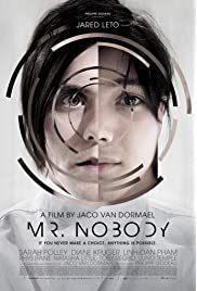 ##SITE## DOWNLOAD Mr. Nobody (2009) ONLINE PUTLOCKER FREE