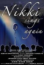 Nikki Sings Again