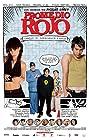 Promedio Rojo 1 (2003) Poster