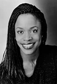 Primary photo for Charlayne Woodard
