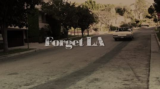 Watch live video old movies Forget LA by [4K
