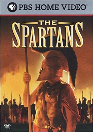 Where to stream The Spartans