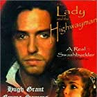 The Lady and the Highwayman (1988)