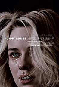 Primary photo for Funny Games