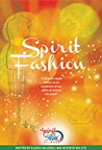 Primary image for Spirit Fashion Show
