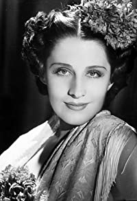 Primary photo for Norma Shearer