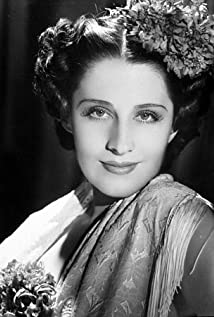 Norma Shearer New Picture - Celebrity Forum, News, Rumors, Gossip