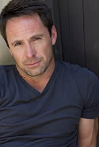 Primary photo for William deVry