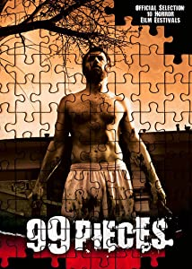 Full movies 3gp download 99 Pieces USA [FullHD]