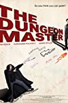 The Dungeon Master (2011)