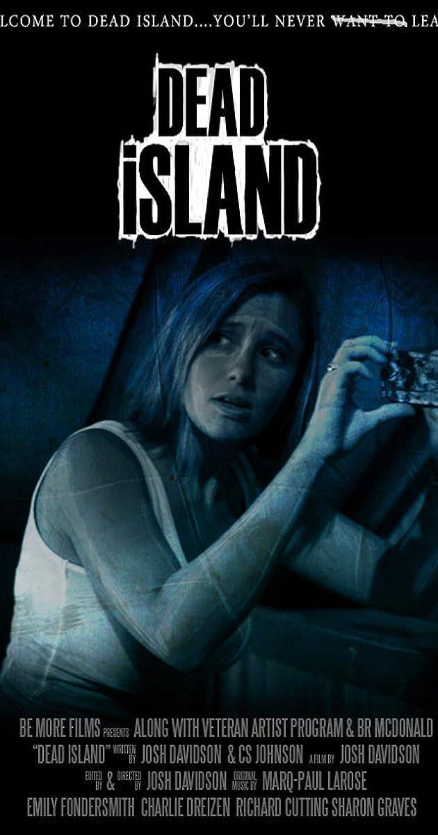 Download Filme Dead Island Torrent 2021 Qualidade Hd
