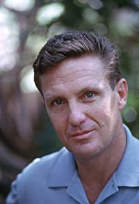 Primary photo for Robert Stack