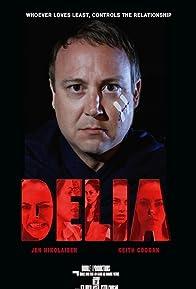 Primary photo for Delia