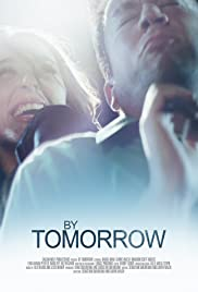 By Tomorrow Poster