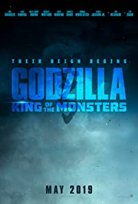 Follows the heroic efforts of the crypto-zoological agency Monarch as its members face off against a battery of god-sized monsters, including the mighty Godzilla, who collides with Mothra, Rodan, and his ultimate nemesis, the three-headed King Ghidorah. When these ancient super-species—thought to be mere myths—rise again, they all vie for supremacy, leaving humanity's very existence hanging in the balance.