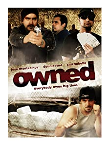 Owned movie in hindi free download