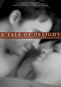 Watch english online movies A Tale of Delight USA [1280x720]